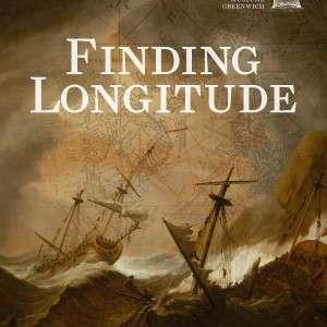 Finding Longitude