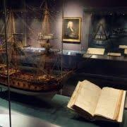 national maritime museum