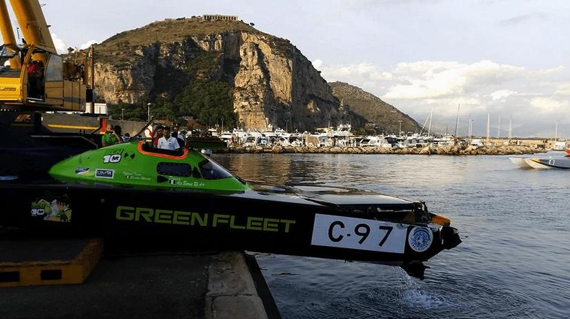 cat-c97-terracina
