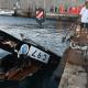 Iaconianni e FIM Offshore classe 3c
