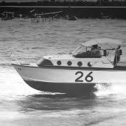 Imbarcazione Italcraft