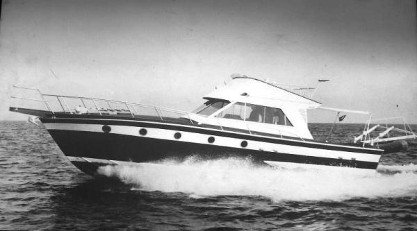 X44 Fb super 1970-71