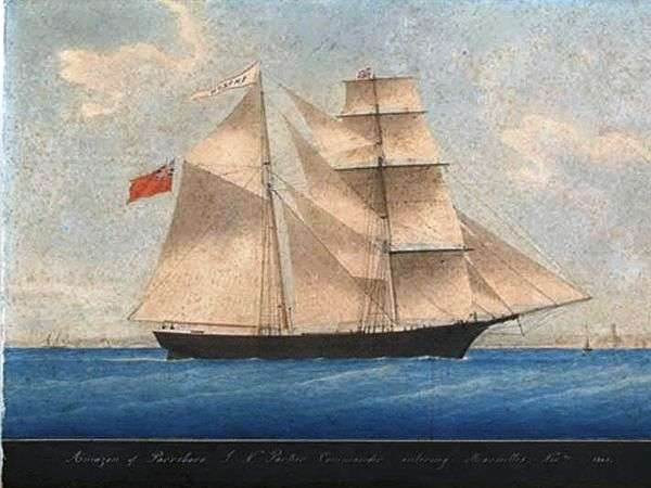 Mary Celeste as Amazon-186