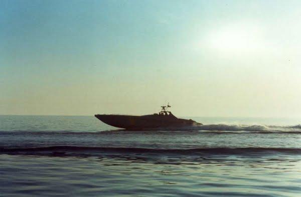 gdf V.1695a