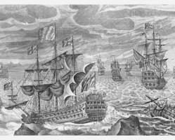 Disegno-HMS_Association_(1697)