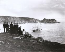 The-Granite-State-1895s