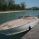 Barca Della Pietà