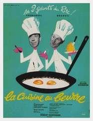 la-cuisine-au-beurre