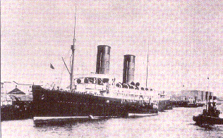 Lucania 1894