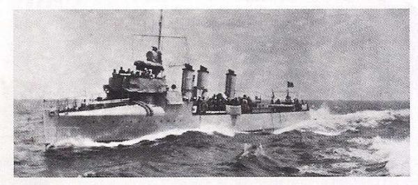 foto-storica-unità-Marina-Militare