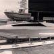 Mercato della motonautica, le barche classiche e d'epoca