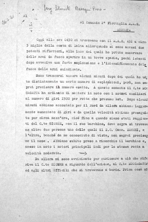 All 4aTestimonianza Basagni