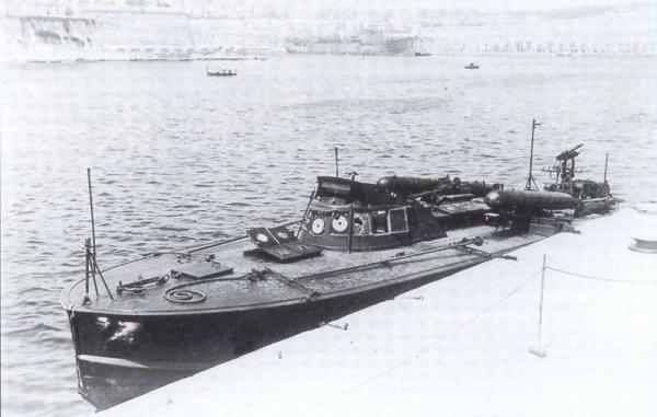 MAS 452 catturato_Malta (1)