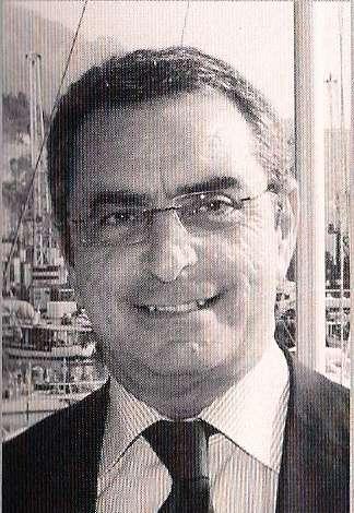 Andrea Annunziata