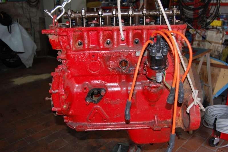 volvo 140 series 1966 thru 1974 haynes repair manuals
