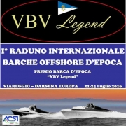 VBV Legend logo 2-vert