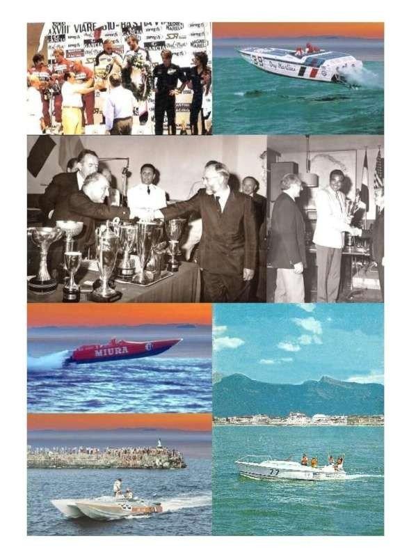 foto storiche della VBV