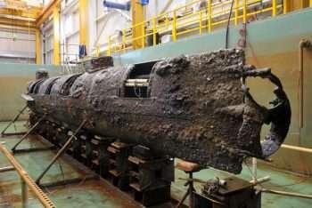 sottomarino H.L.Hunley-b