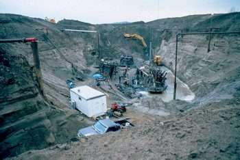 excavation-photo