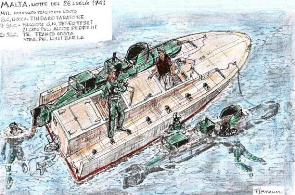 malta-2-azione-notte-26-luglio-i941