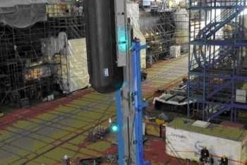 nuova-sella-verticale-veicolo-subaqueo-mk-ix-da-inserire-in-sommergibile-classe-ohaio-attualmente-operativo