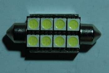 lampada-a-otto-led-tipo-luce-fredda-12v-assorbimento-030-ampere-x-ora