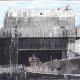 U-Boot Bunker - La Pallice