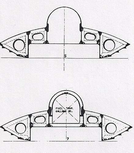 Catamarani: LEVI CAT 18,5