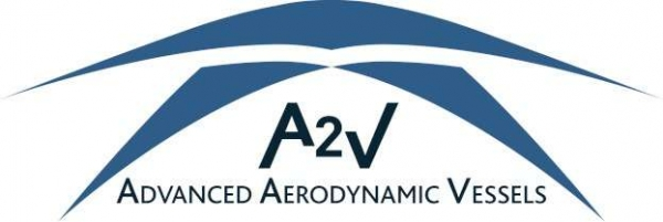 Advanced Aerodynamic Vessels