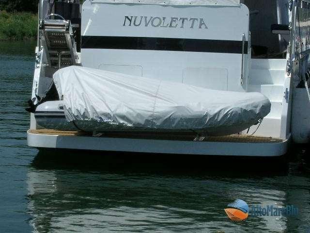 Baglietto Nuvoletta in vendita