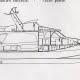 Moto Cat Oceanografico - 3