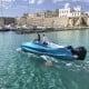 mambo barca 3d
