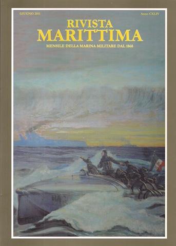 rivista-marittima-giugno-2011