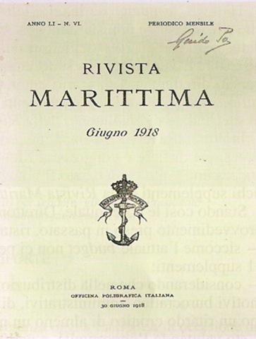 rivista-marittima-giugno-918