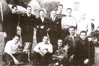 Bocca-serchio-1941