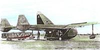 Gotha-Go-242W