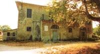 casa-colonica-Bocca-Serchio-Pisa