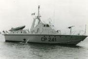 CP240