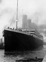 titanic-porto