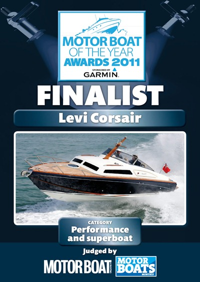 corsair-levi-motorboat-of-the-year-2011