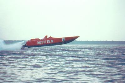 VBV88-Miura