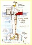 idroscopio-G.Pino-1903