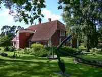 Ainazi-Latvia-museo-nautica