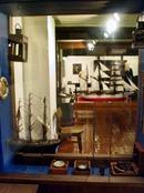 interno-museo-ainazi