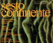 SESTO-CONTINENTE-1979