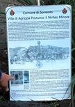 Villa-Agrippa-Postumo-Ninfeo-Minore-Sorrento