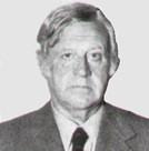Ing. Pietro Baglietto