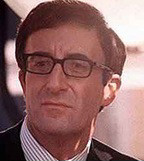 Peter Sellers trovacinema.repubblica.it
