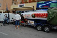 Endurance 2008 campionato italiano cl.b
