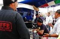 preparazione-barche-gara-bellaria-igea-marina